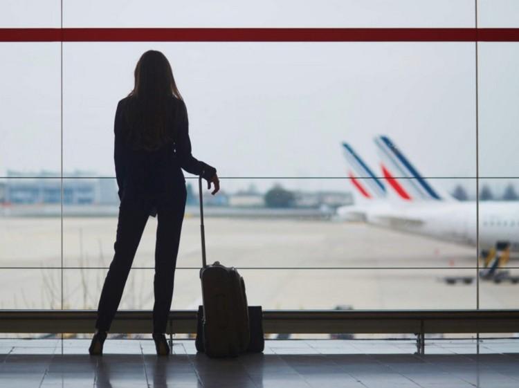 Права пассажиров при задержке рейса самолета